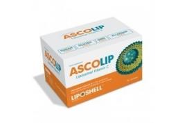 ASCOLIP Liposomal Vitamin C