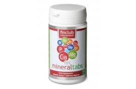 fin Mineraltabs – Finclub