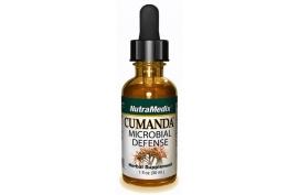 Cumanda 30 ml NutraMedix