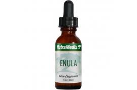 Enula 30 ml NutraMedix