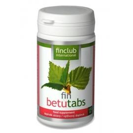 fin Betutabs 110 tabletek