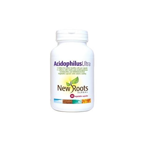 Acidophilus Ultra 30