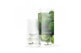 Krem forte pod oczy 50 ml, Organic Series