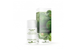 Krem forte pod oczy 15 ml, Organic Series