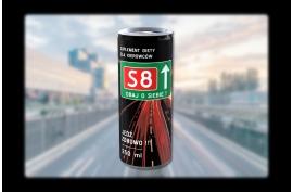 S8 - suplement diety dla osób narażonych na chorobę zakrzepową
