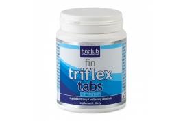 fin Triflextabs 90 tabletek