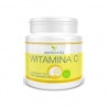 Medverita, Witamina C kwas askorbinowy, proszek 500 g