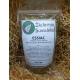 Essiac - mieszanka ziół silnie wspierająca układ odpornościowy, 200 g, Zielarnia Suwalska