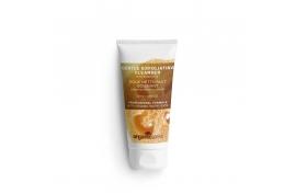 Peeling do mycia twarzy 200 ml, Organic Series