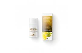 Serum do cery z przebarwieniami 50 ml, Organic Series