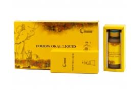 Fohow Oral Liquid