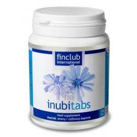 fin Inubitabs (inulina) 120 tabletek