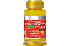 Anti-Parasite - Star Life