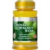 Royal Walnut Star - Star Life