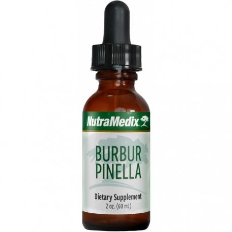 Burbur-Pinella