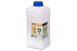 Chlorek magnezu 1 kg
