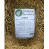 Limfa - Zioła na oczyszczenie limfy 250 g, Zielarnia Suwalska