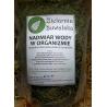 Nadmiar wody w organizmie - mieszanka ziół, 200 g, Zielarnia Suwalska